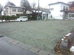 盛岡駅 0.6万円