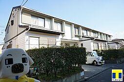 [タウンハウス] 千葉県市原市西五所 の賃貸【千葉県 / 市原市】の外観