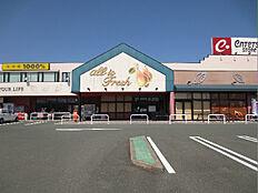 遠鉄ストア 湖西店(373m)