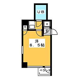 長野駅 3.0万円