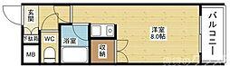 淡路駅 3.4万円