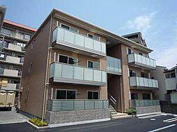 道後公園駅 8.7万円