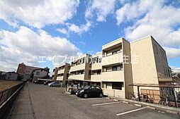 JR山陽本線 中庄駅 徒歩4分の賃貸マンション