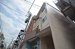 アーバンコーポ[3階]の外観