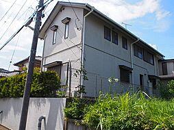 千葉駅 1,700万円