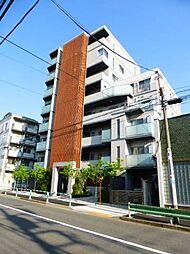 赤羽駅 18.0万円