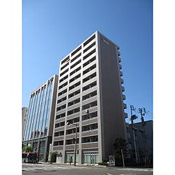 JR越後線 白山駅 徒歩18分の賃貸マンション