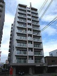 E−horizon桑園[11階]の外観