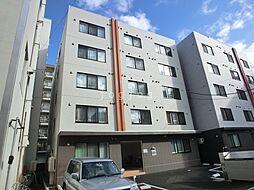 リージェントN札幌