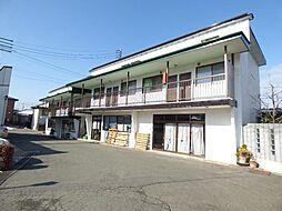 須坂駅 2.9万円