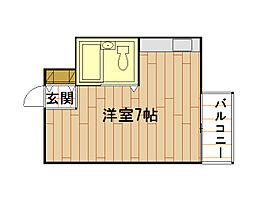 元町駅 4.0万円