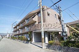 宝塚駅 6.1万円
