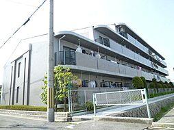 門戸厄神駅 1.1万円