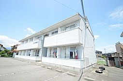竜王駅 3.5万円