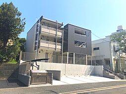 JR横須賀線 戸塚駅 徒歩27分の賃貸マンション