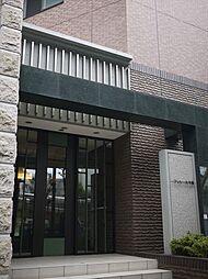東京メトロ東西線 門前仲町駅 徒歩22分の賃貸マンション