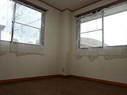 神奈川県大和市深見西3丁目の賃貸マンションの外観