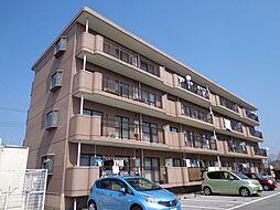 永田駅 5.1万円