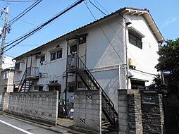 中村橋駅 8.0万円