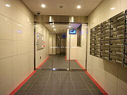 JR鹿児島本線 赤間駅 徒歩1分の賃貸マンション