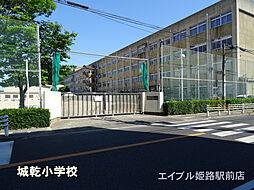 [一戸建] 兵庫県姫路市北八代1丁目 の賃貸【/】の外観