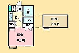 茂原駅 3.2万円