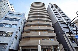 大阪 PRESTIGE ACCOMMODATION