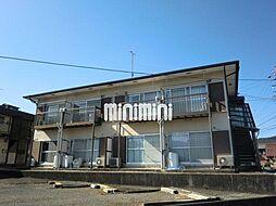 岐阜薬大 1.3万円