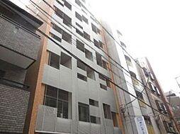 KLCタワー[5階]の外観