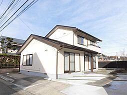 秋田駅 2,149万円