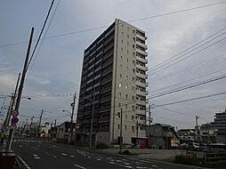 浜松市中区元浜町