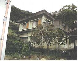 日代駅 132万円