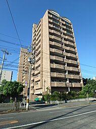 ポルト堺I[7階]の外観
