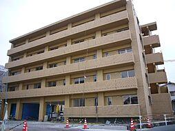 下中野S-1ビル[3階]の外観