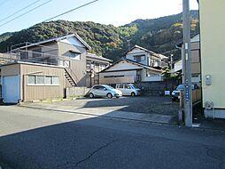 静岡駅 0.4万円