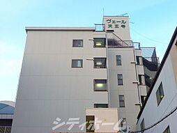 天王寺駅 5.5万円