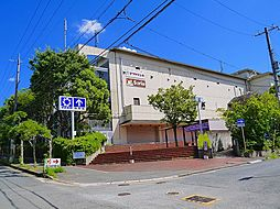 奈良県奈良市三松1丁目の賃貸アパートの外観