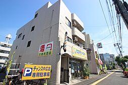 寺町駅 5.0万円