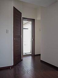 プライムアーバン新宿夏目坂タワーレジデンスのプライムアーバン新宿夏目坂タワーレジデンスの内装です