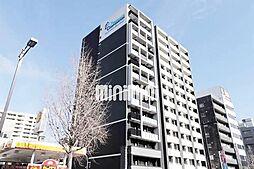 愛知県名古屋市東区代官町の賃貸マンションの画像