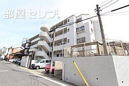 上社駅 8.0万円