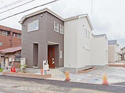稲毛駅 3,270万円