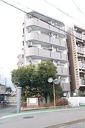 パークコート太宰府[2階]の外観
