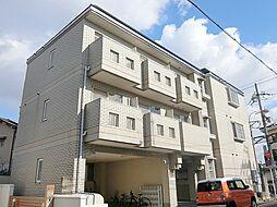 北野田駅 3.0万円