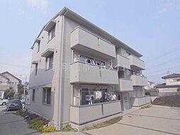グランドアトリオ神戸西[2階]の外観