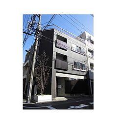 [一戸建] 東京都墨田区東駒形1丁目 の賃貸【/】の外観
