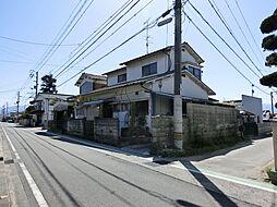売地 平井町