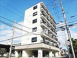 Raduno東静岡