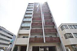 S−FORT葵一丁目[4階]の外観