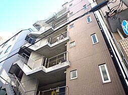 錦糸町駅 8.0万円